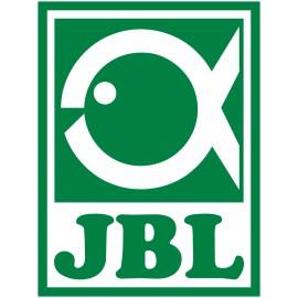 JBL SUSTRATOS