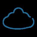 Roca inerte