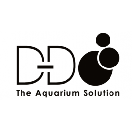 The aquarium solution D-D