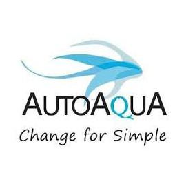 Autoaqua TEST