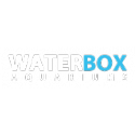 Water Box Aquariums