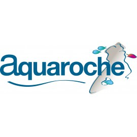 Aquaroche (estructuras marinas)