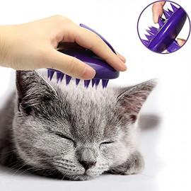 Cepillos para gatos