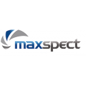 MAXPECT