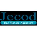 JEBAO/JECOD