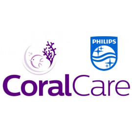 Philips coral care