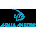 Aquamedic refrigeradores